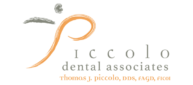 Visit Piccolo Dental Associates