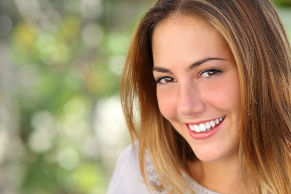 What Procedures Are Involved In A Smile Makeover?